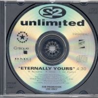 2 Unlimited - Eternally Yours