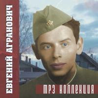 Евгений Агранович - Оборона