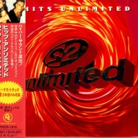 - Hits Unlimited (Japan)