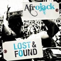 - Lost & Found