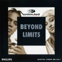 2 Unlimited - Beyond Limits