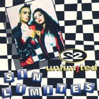 - Sin Limites