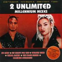 - Millennium Mixes