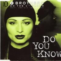 - Do You Know