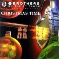 - Christmas Time