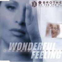 - Wonderful Feeling
