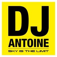 Dj Antoine - Sky Is The Limit (Album)