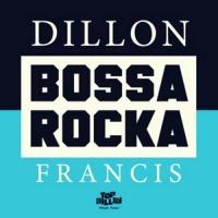 Dillon Francis - Money Shot (Sir Nenis Edit)