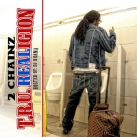 2 Chainz - Stunt (Prod. By G Fresh)