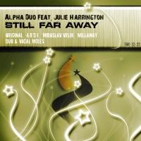 A.R.D.I. - Still Far Away (A.R.D.I. Dub Remix)