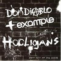 Example - Hooligans (Dub Mix)