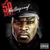 - Bulletproof - The Soundtrack