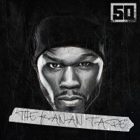 - The Kanan Tape