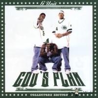 - God's Plan