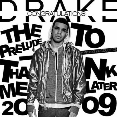 Drake - Every Girl Remix
