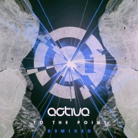 Activa - For What We Have Lost (Ian Betts Remix)