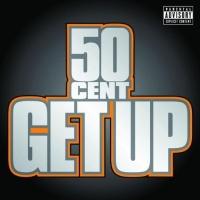 - Get Up