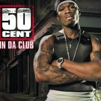 - In Da Club