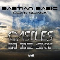 Photographer - Castles In The Sky (Single)