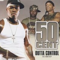 - Outta Control
