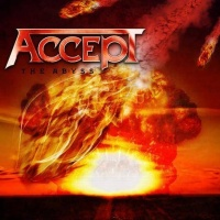 Accept - The Abyss (Single)
