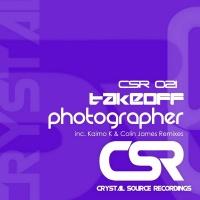Photographer - Takeoff (Single)