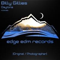 Photographer - Daytona (Single)