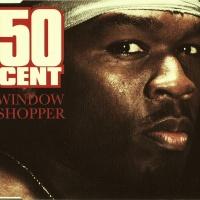 - Window Shopper