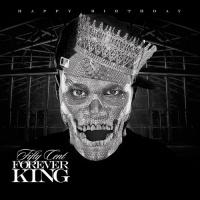 - Forever King