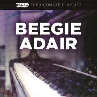 Beegie Adair - The Ultimate Playlist