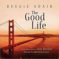 Beegie Adair - The Good Life