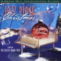 Beegie Adair - Jazz Piano Christmas