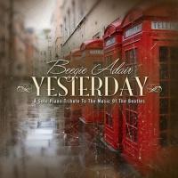 Beegie Adair - Yesterday