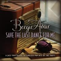 Beegie Adair - Save The Last Dance For Me