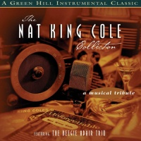 Beegie Adair - The Nat King Cole Collection
