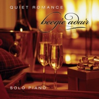 Beegie Adair - Quiet Romance