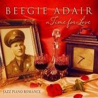 Beegie Adair - A Time For Love