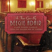 Beegie Adair - As Time Goes By