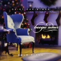 Beegie Adair - Quiet Christmas