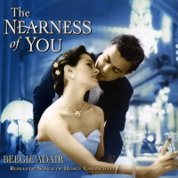 Beegie Adair - The Nearness Of You
