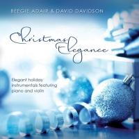 Beegie Adair - Christmas Elegance
