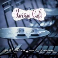 Beegie Adair - Parisian Café