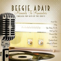 Beegie Adair - Moments To Remember
