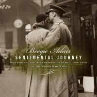 Beegie Adair - Sentimental Journey