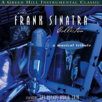 Beegie Adair - The Frank Sinatra Collection