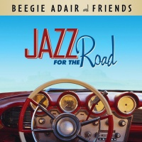 - Jazz For The Road