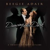 Beegie Adair - Dancing In The Dark