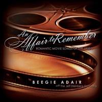 Beegie Adair - An Affair To Remember