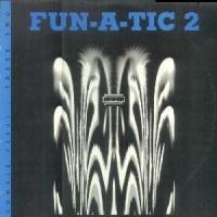Fun-A-Tic - Xta-Tic (War House Edit)