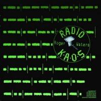 - Radio K.A.O.S.